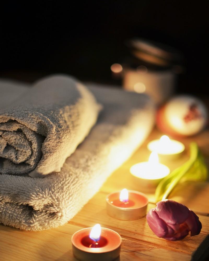 EntreMondes Massages